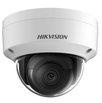 Surveillance, CCTV, Access Control