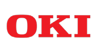 OKI - Monochrome Printers, Multi-Function Printers, Wide Format Printers
