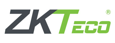 ZKTeco Access Control & Biometrics Technology