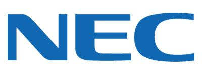 NEC - Phone Systems