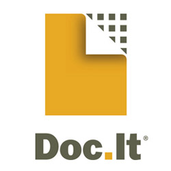 Doc.It - Document Management Software, Document Management Systems