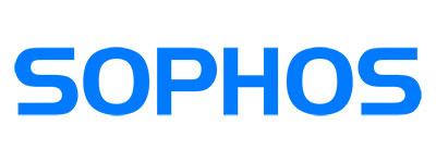 Sophos Cyber Security