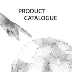 ZKTeco - Product Catalogue