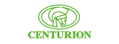 Centurion - Gate Motors, Industrial Gate Motors